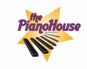 Pianohouse 29-10-11