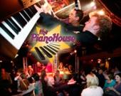 pianohouse-foto-klein